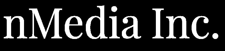 nMedia Inc.